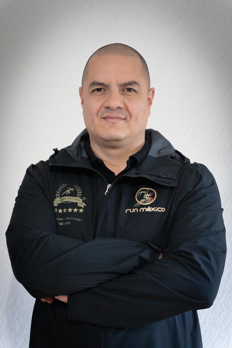 David Pacheco
